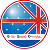 British English Olympic (BEO)