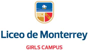 Liceo de Monterrey Girls Campus