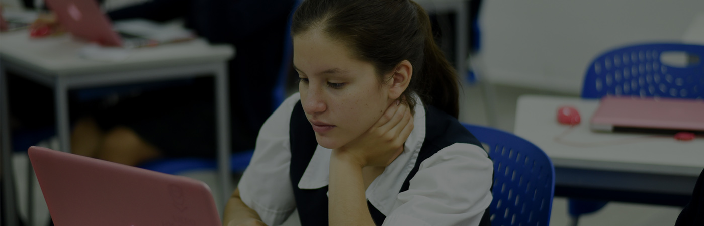 acreditaciones-y-programas-internacionales-fondo2
