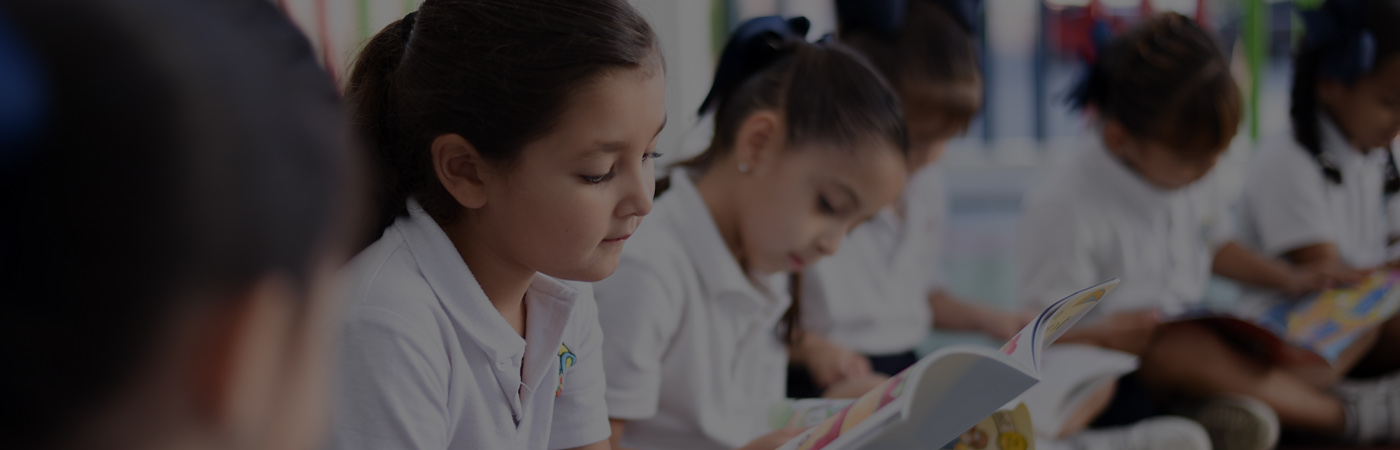 liceo-kids-fondo4