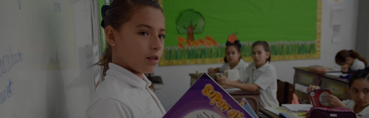 modelo-educativo-fondo2